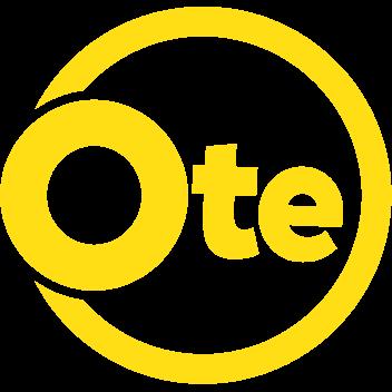 Ote-säätiö